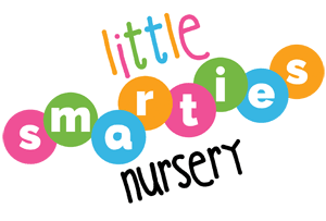 Little Smarties Nursery